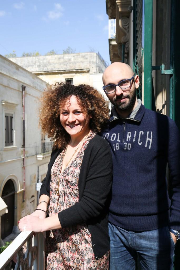 Lecce42