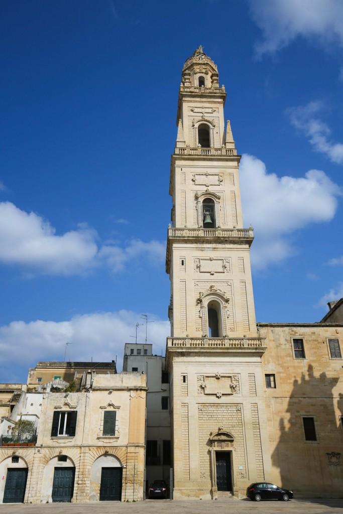 Lecce47