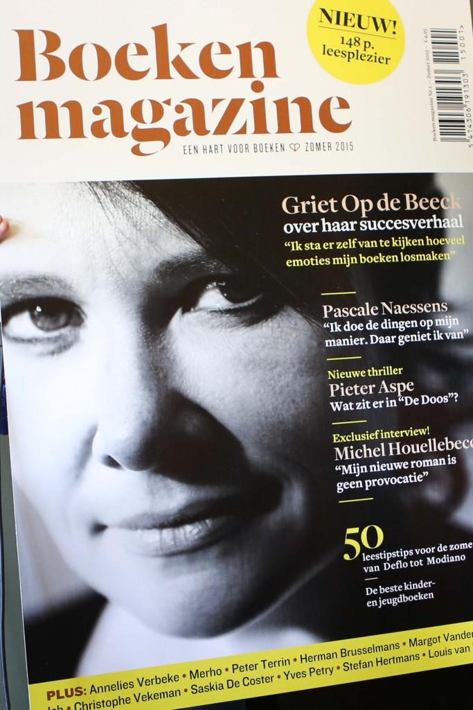 Boeken Magazine03