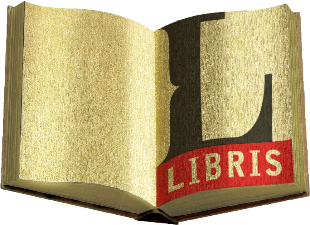 goudenboek