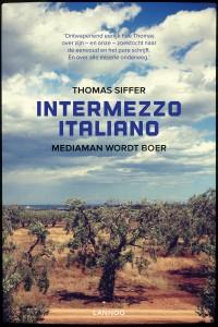 COV_Intermezzo Italiano_2.indd