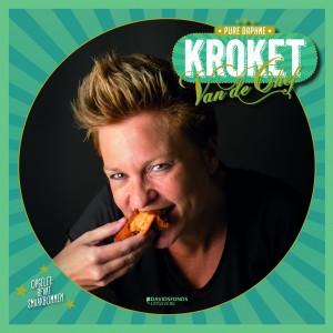 kroket-cover-DEF.indd