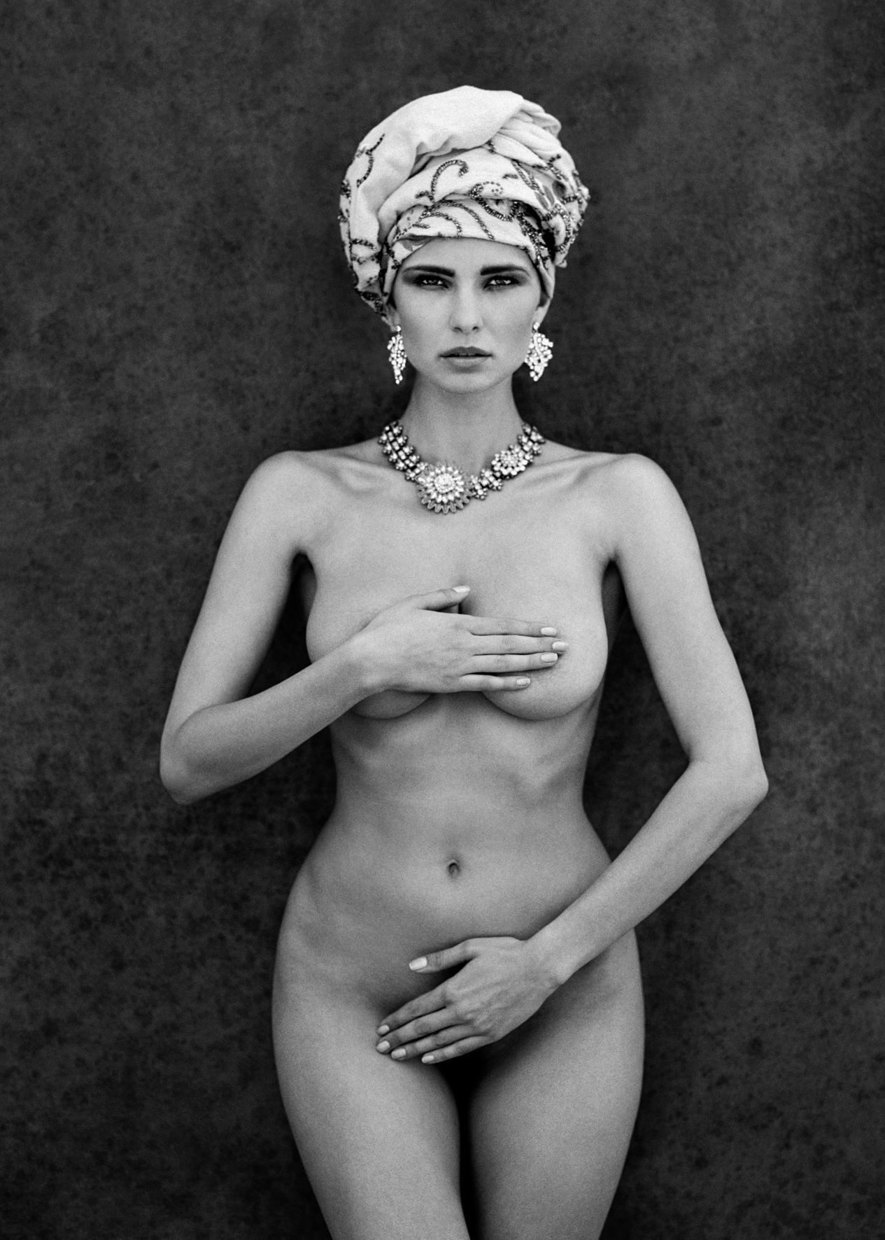 Yvonne Catterfeld nackt und Hollywoodstars unten ohne