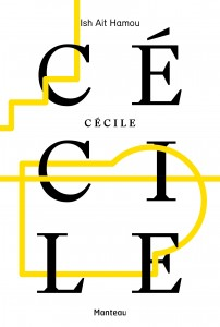 Cover Cécile