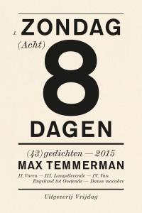 maxtemmerman_zondag8dagen+rug10.indd