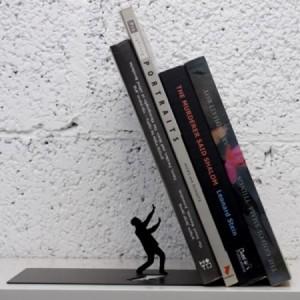 originele-boekensteun