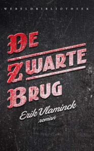 de-zwarte-brug-erik-vlaminck-boek-cover-9789028426467