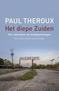 het-diepe-zuiden-paul-theroux-boek-cover-9789045030517