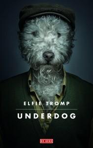 Underdog_E_singleFont.indd