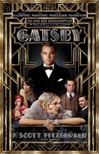 De Grote Gatsby_omslag.indd