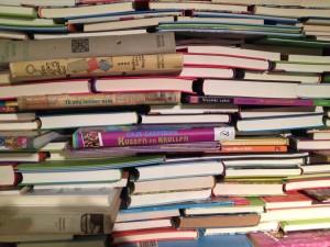 kinderboeken2