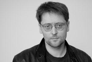 Aleksandr Skorobogatov