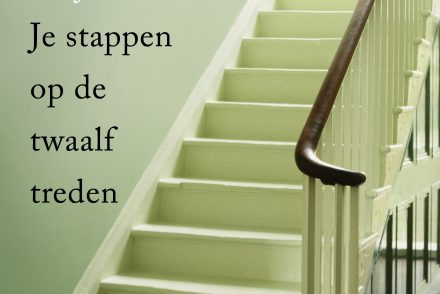 THIJS_Stappen_VP3