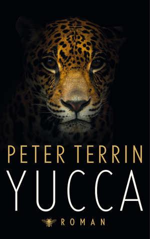 yucca-peter-terrin-boek-cover-9789023499282