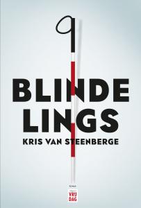 blindelings-cover-vrijdag
