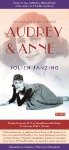 audrey-anne-van-jolien-janzing-uitnodiging