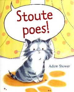 stoute_poes