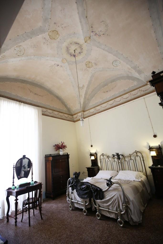 Lecce36