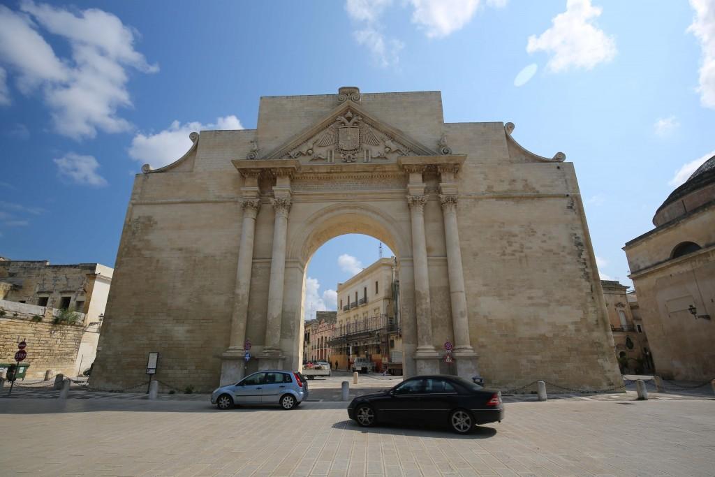 Lecce44