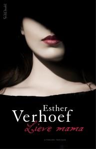 Verhoef - Lieve mama (1)
