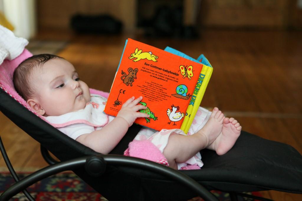 Astrid leesta (1)
