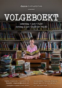 poster_volgeboekt_A5