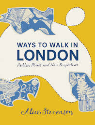 ways to walk