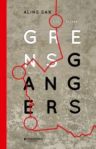 OMSLAG GRENSGANGERS.indd