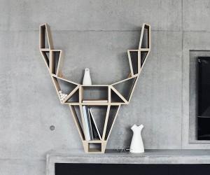 Deer-Shelf-Impressive-Bookshelf-Inspired-From-Wild-Deers-01