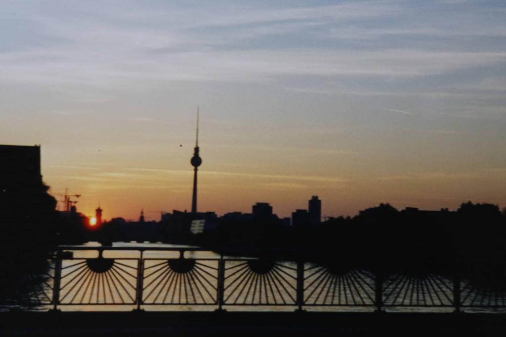 Berlijnc