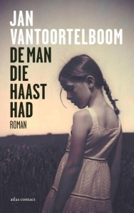 de-man-die-haast-had1