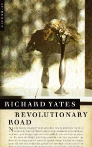 510039 U0C Yates_Revolutionary:YatesRevRoad