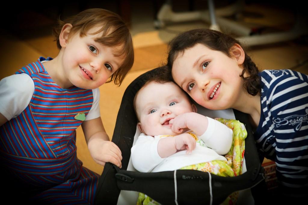 3 meisjessmall