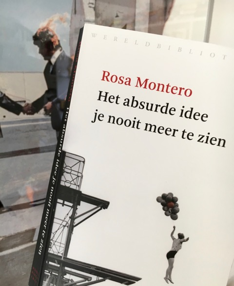 Montero foto 2