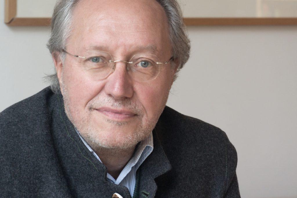 Christoph_Buchwald_laag