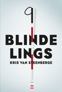 blindelings-cover-vrijdag