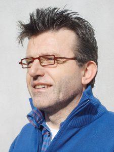kris-van-steenberge-portretfoto