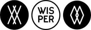 wisper