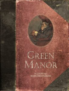 green-manor