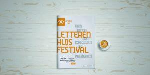 Letterenhuis_Festival
